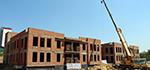 В Гатчине хотят построить новую школу