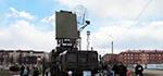 В Гатчине состоится показ военной техники и вооружения