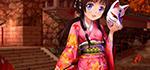 День Японской культуры в Гатчине