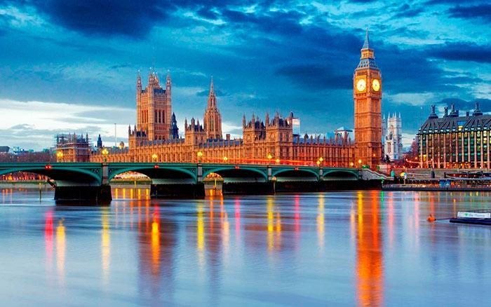 Школа английского языка «London School» г. Гатчина