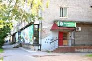 Кафе «Автопиццерия» г. Гатчина