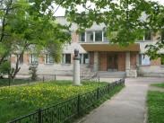 Гатчинская центральная городская библиотека им. А. И. Куприна