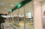 Магазин «Данди» г. Гатчина