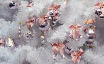 Секреты создания новогоднего настроения в интерьере