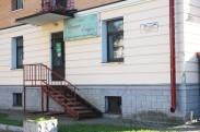 Магазин-салон «Интерьер-Студия» г. Гатчина