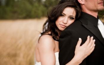 Вещи, которые мужья хотят получать от жен
