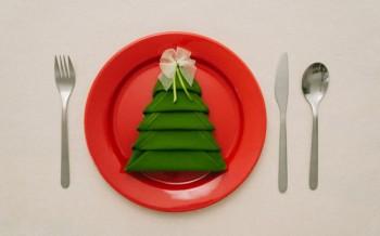 Создаем праздничное новогоднее настроение