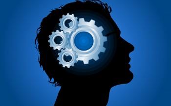 Сумасшедший или гений? Пара тестов для определения нестандартного разума