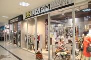 Магазин «Леди Шарм» в Гатчине