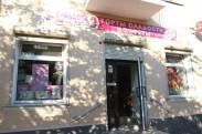 «Сладости от Веронички» кондитерский магазин г. Гатчина