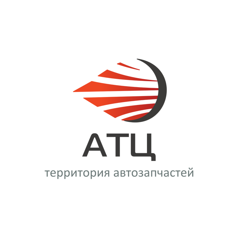 Интернет-магазин Atc-Zap.ru