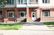 Магазин «Твой стиль» в Гатчине