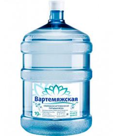 Доставка воды в Гатчине АКВАПУНКТ в ТЦ «Мой Дом»